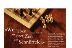 Buchkatalog_Cover-730x1024