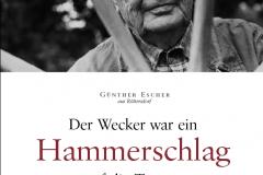Aufmacher_Escher