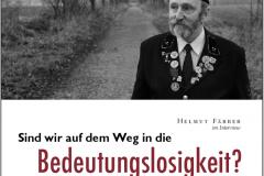 Aufmacher_Regionalentwicklung