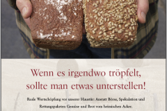 Aufmacher_Schneider
